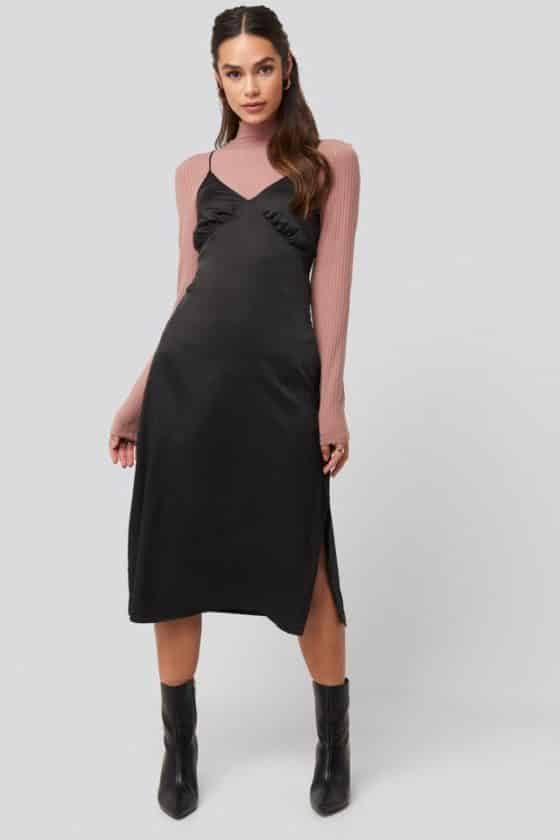 nakd_slip_satin_dress_1018-003449-0002_01c
