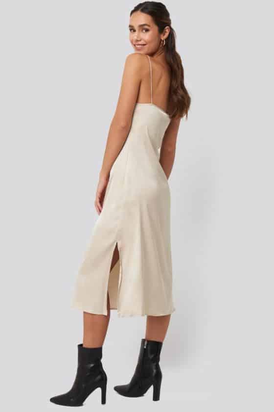 nakd_slip_satin_dress_1018-003449-0140_02d