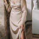 nakd_slip_satin_dress_1018-003449-0140_05c