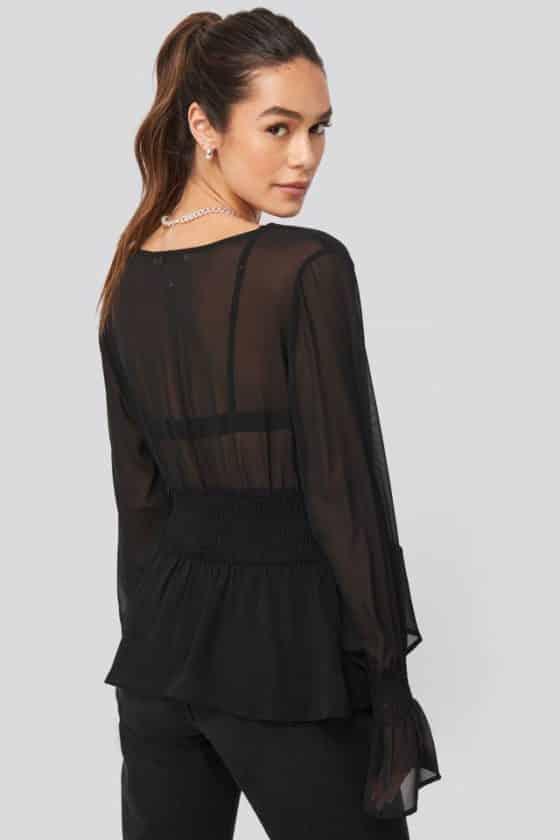 nakd_smocked_sleeve_blouse_1018-003531-0002_02b