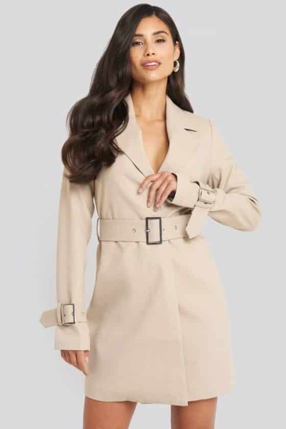 nakd_wide_belted_blazer_dress_1635-000000-0005_01j (1)