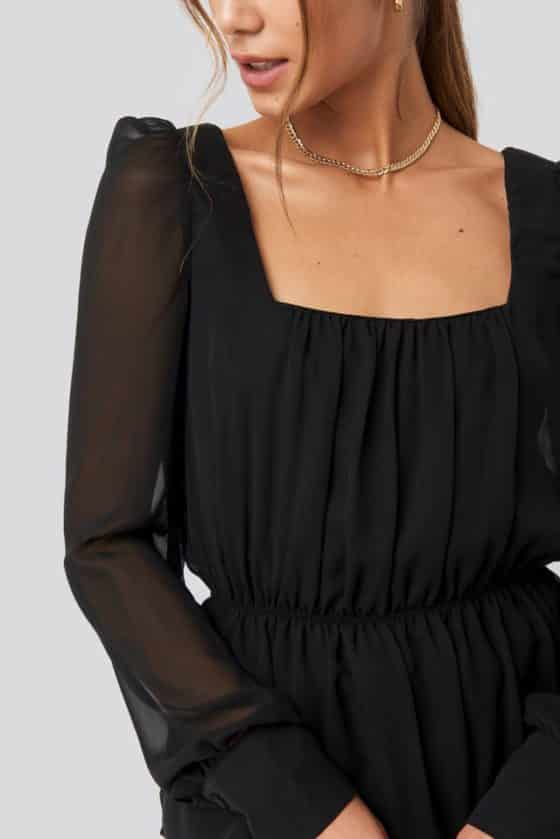 queen_of_jetlags_square_neck_chiffon_top_1628-000033-0002_04g