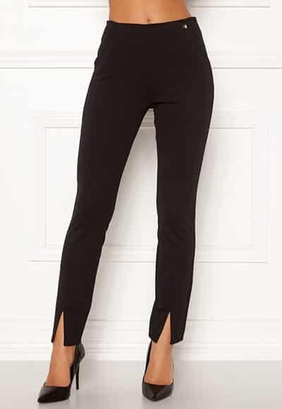 chiara-forthi-franka-jersey-sleek-pants-black_10