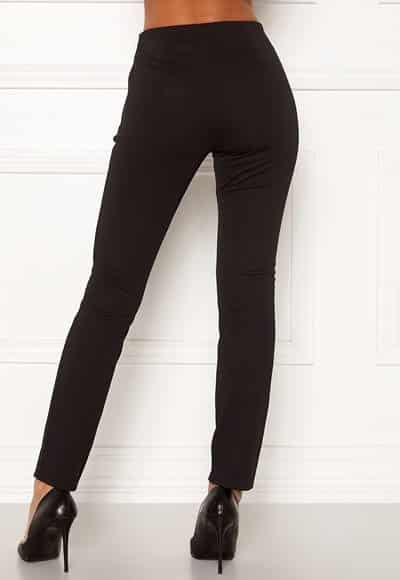 chiara-forthi-franka-jersey-sleek-pants-black_6
