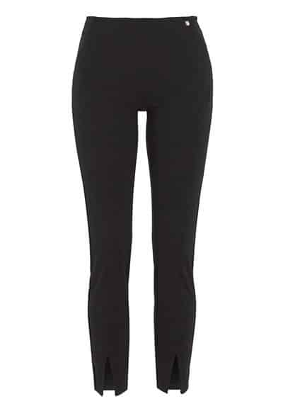 chiara-forthi-franka-jersey-sleek-pants-black_8