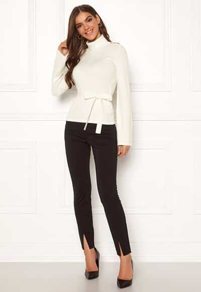 chiara-forthi-franka-jersey-sleek-pants-black_9