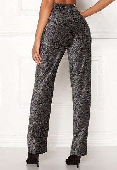 make-way-dila-sparkling-trousers_4