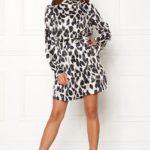 make-way-linsley-dress-white-black-leopard_1