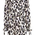 make-way-linsley-dress-white-black-leopard_3