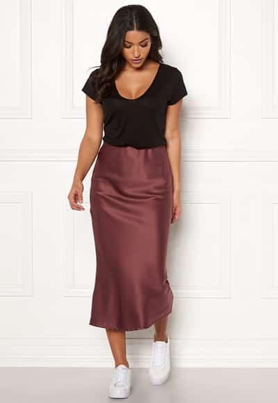 make-way-teoli-skirt