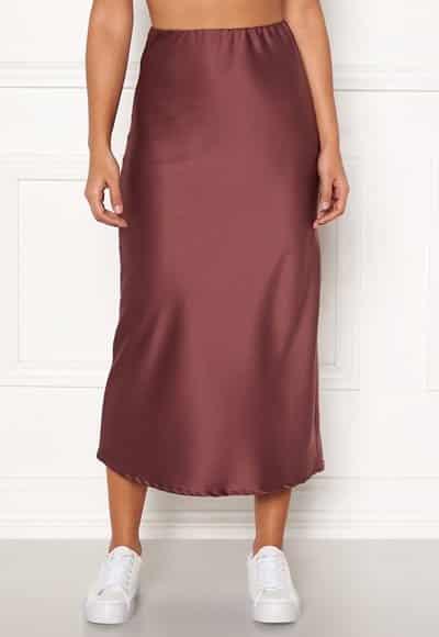 make-way-teoli-skirt_1