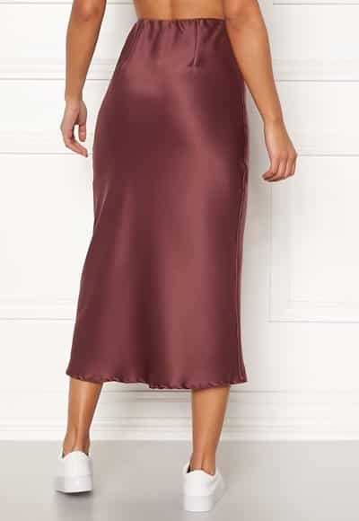 make-way-teoli-skirt_2