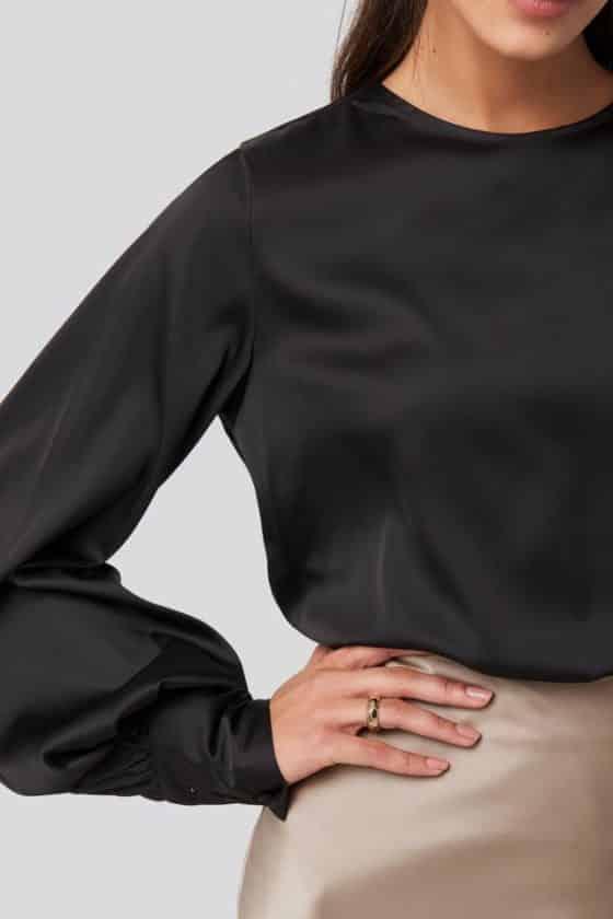 nakd_balloon_sleeve_satin_blouse_1018-003447-0002_04g