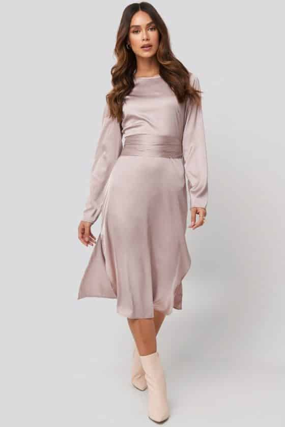 nakd_belted_satin_midi_dress_1018-003454-0115_01c
