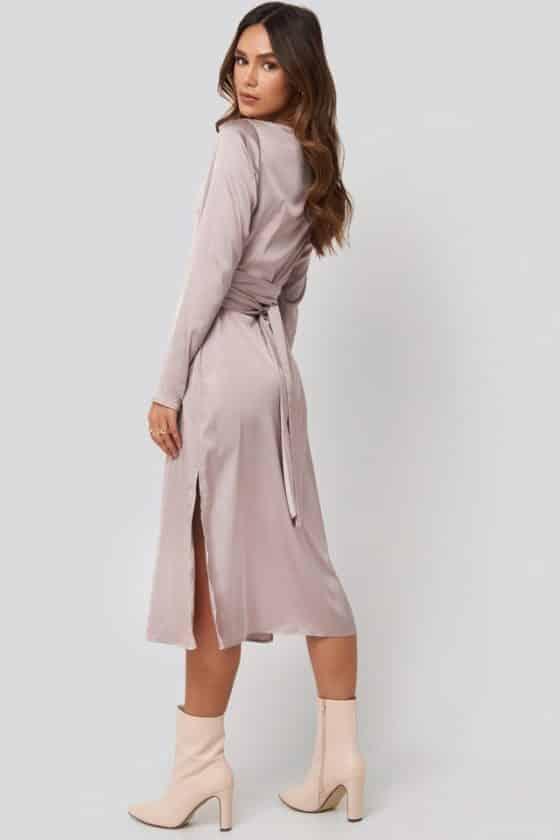 nakd_belted_satin_midi_dress_1018-003454-0115_02d