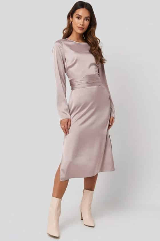 nakd_belted_satin_midi_dress_1018-003454-0115_03c