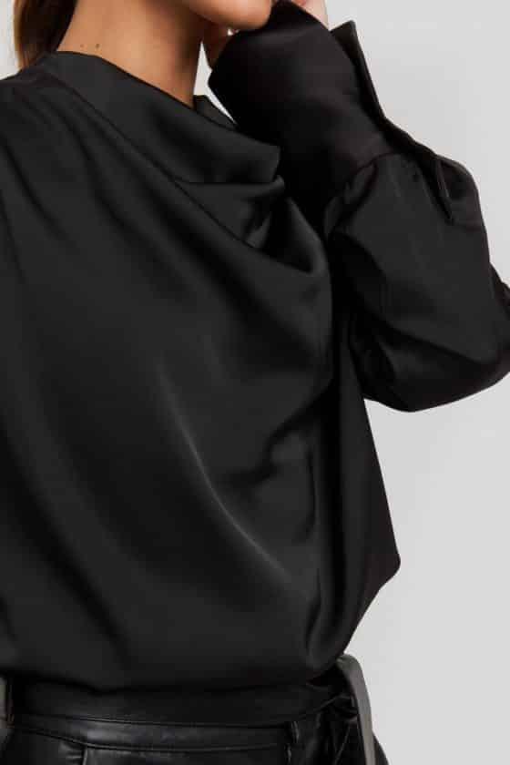 nakd_cowl_neck_satin_blouse_1018-003448-0002_04g