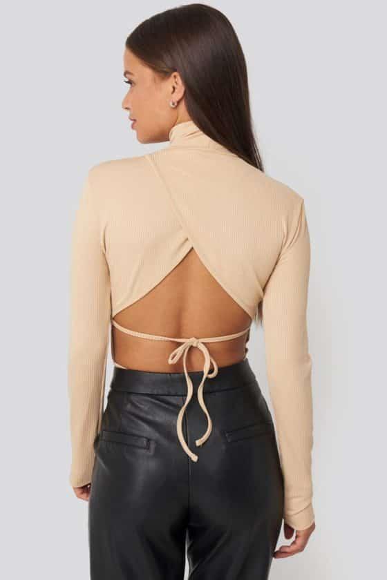 nakd_open_back_highneck_bodysuit_1018-003241-0005_01kkkk