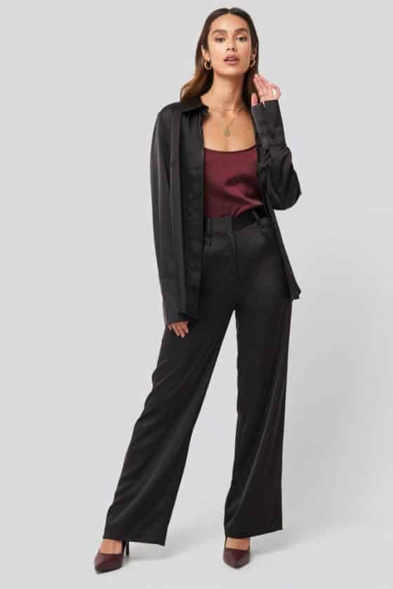 nakd_wide_leg_satin_suit_pants_1018-003452-0002_02c