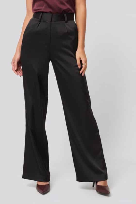 nakd_wide_leg_satin_suit_pants_1018-003452-0002_03h