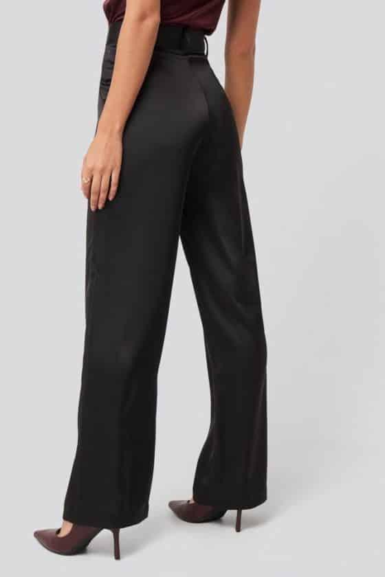 nakd_wide_leg_satin_suit_pants_1018-003452-0002_03i