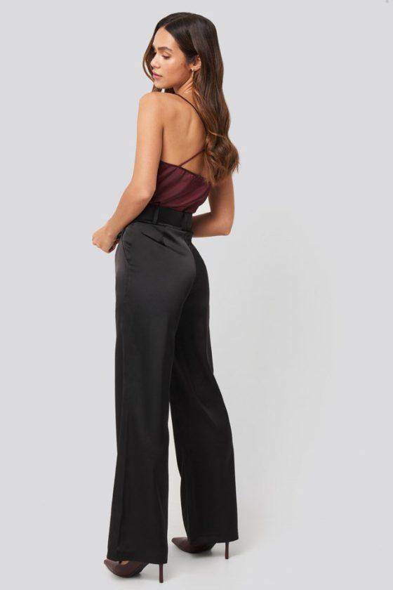 nakd_wide_leg_satin_suit_pants_1018-003452-0002_05d