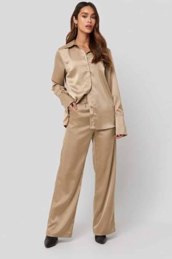 nakd_wide_leg_satin_suit_pants_1018-003452-0005_01c