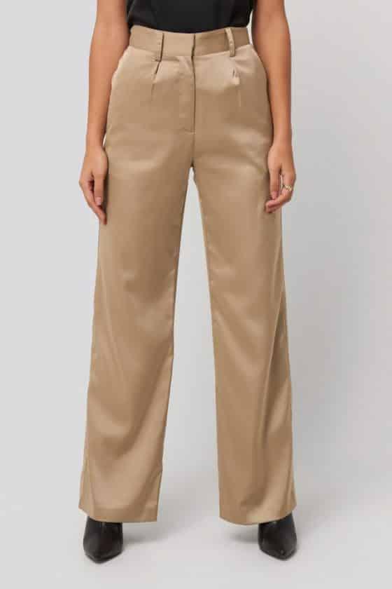 nakd_wide_leg_satin_suit_pants_1018-003452-0005_02h