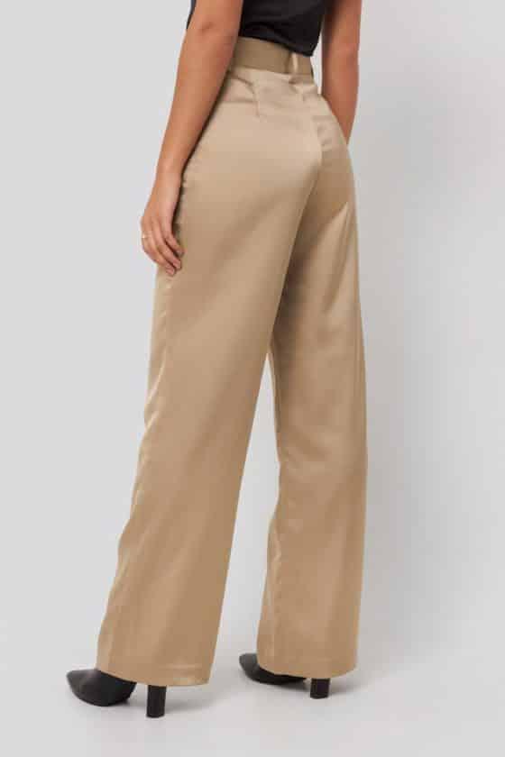 nakd_wide_leg_satin_suit_pants_1018-003452-0005_03i