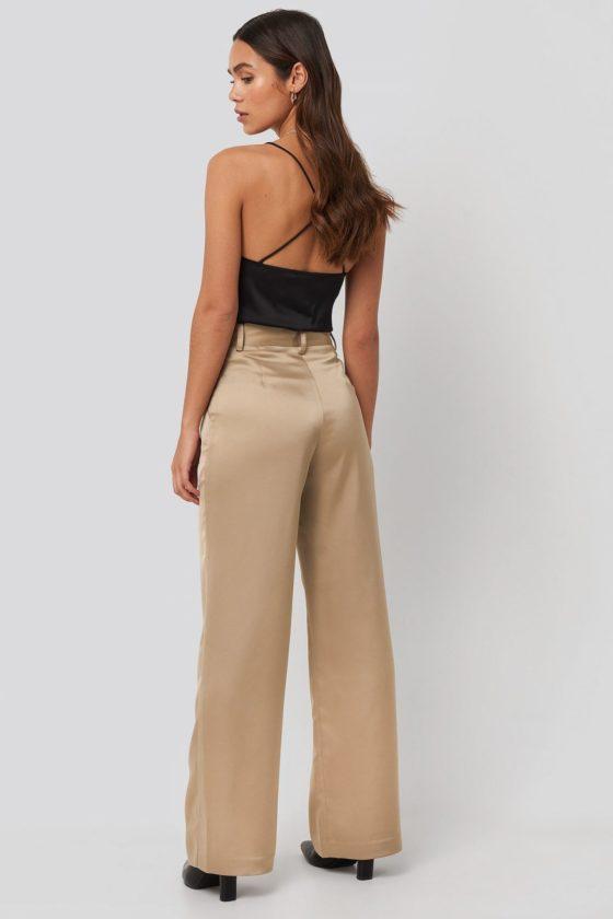 nakd_wide_leg_satin_suit_pants_1018-003452-0005_04d