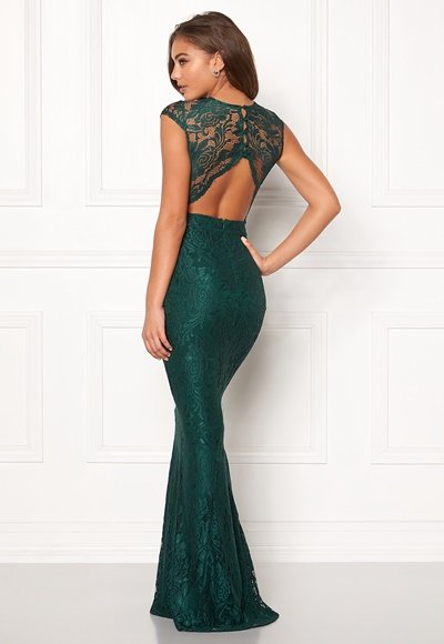 bubbleroom-valencia-lace-dress-dark-green_1