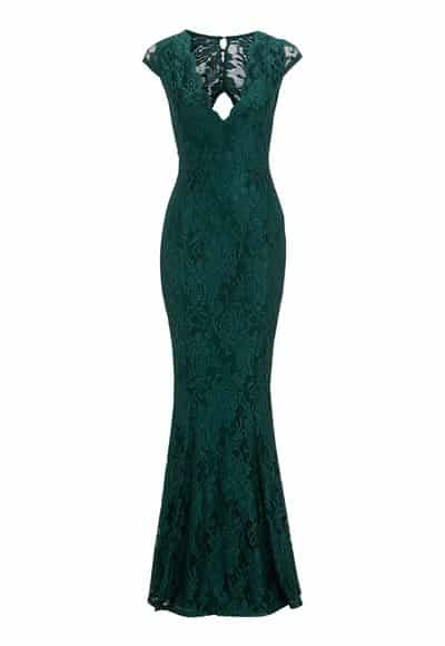 bubbleroom-valencia-lace-dress-dark-green_2