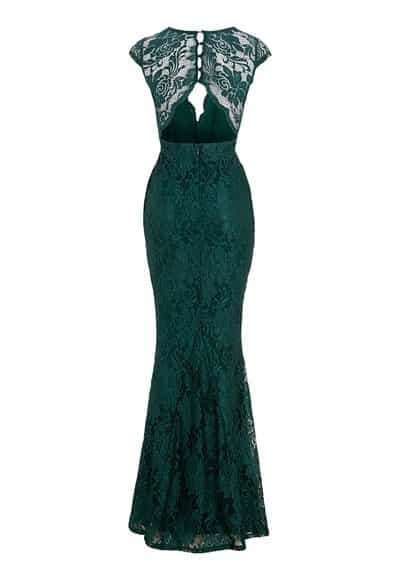 bubbleroom-valencia-lace-dress-dark-green_3