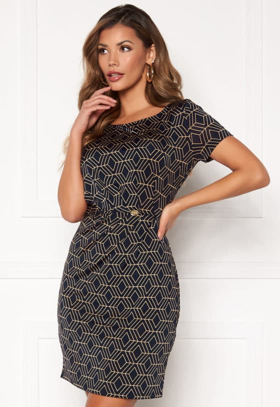 chiara-forthi-amy-dress-dark-navy-gold