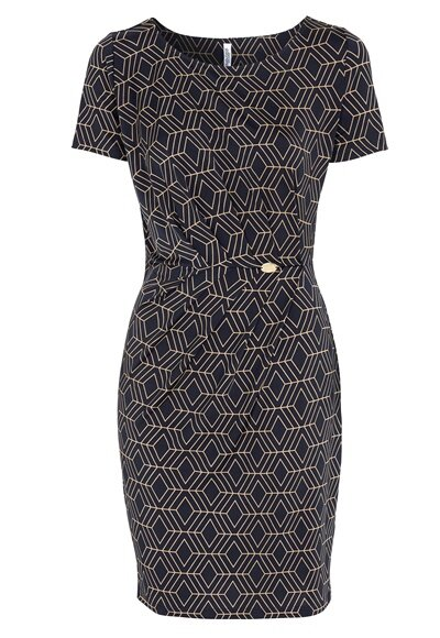 chiara-forthi-amy-dress-dark-navy-gold_3