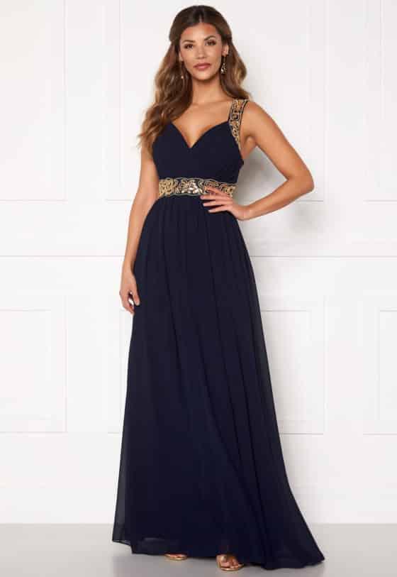chiara-forthi-diana-gown-dark-blue