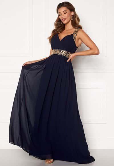 chiara-forthi-diana-gown-dark-blue-gold_3