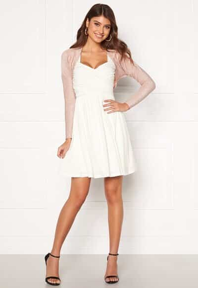 chiara-forthi-dolce-sparkling-bolero-light-pink-silver_1