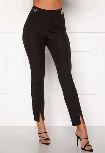 chiara-forthi-katya-buckle-pants-black_1