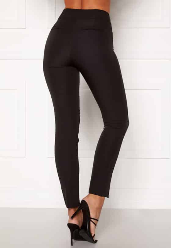 chiara-forthi-katya-buckle-pants-black_2