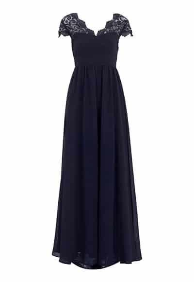 chiara-forthi-leighann-gown-dark-blue_3