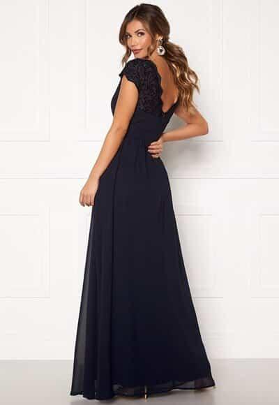 chiara-forthi-leighann-gown-dark-blue_5