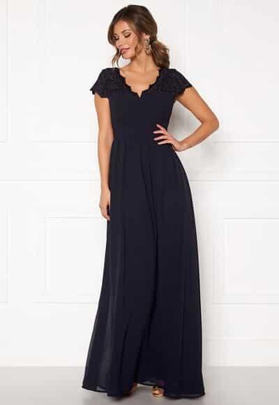 chiara-forthi-leighann-gown-dark-blue_7