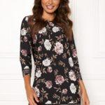 happy-holly-blenda-dress-floral