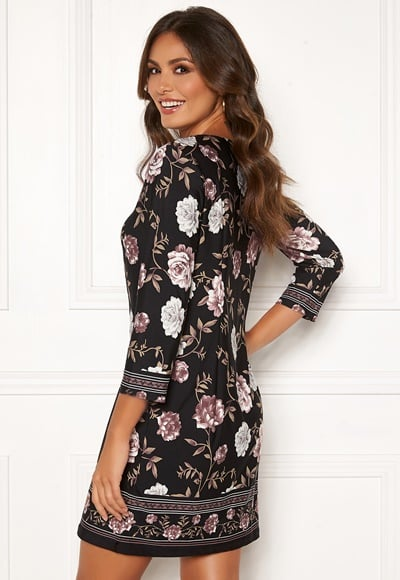 happy-holly-blenda-dress-floral_2
