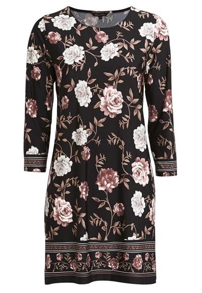 happy-holly-blenda-dress-floral_3