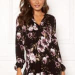 happy-holly-milly-tunic_6