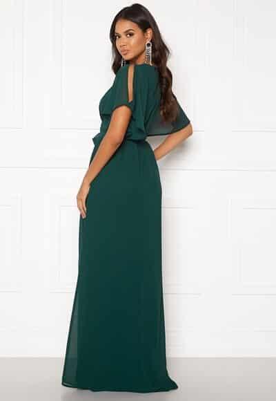 make-way-isobel-dress-green_1