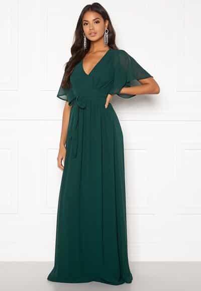 make-way-isobel-dress-green_2