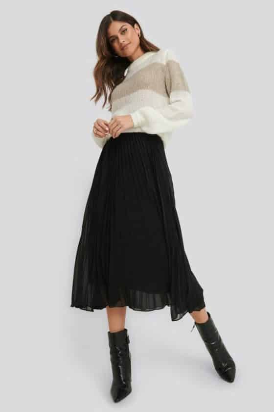 nakd_ankle_length_pleated_skirt_1018-003789-0002_05c